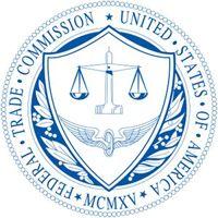 Federal Trade Com... logo