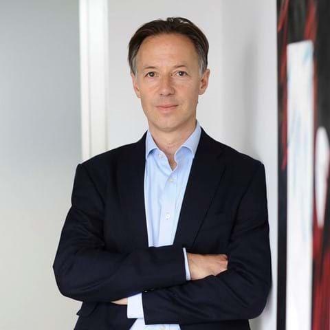 Simon Rutman