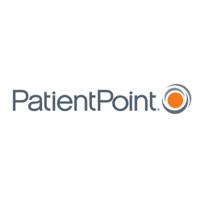 PatientPoint logo