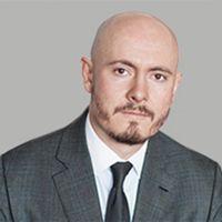 Sergey Likhopud