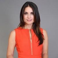 Laura A. Cappiello