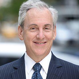 Michael L. Levy