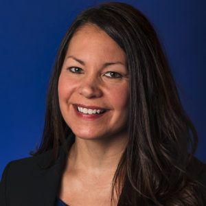 Katrina Scott