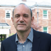 Profile photo of William Weisberg, Executive Director at FORESTDALE INC