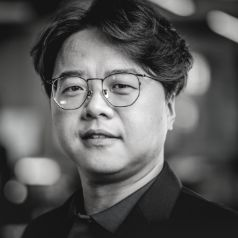 Jerry Yuan