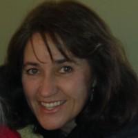 Profile photo of Candace Morris, Human Resources Director at Bridgestone Golf