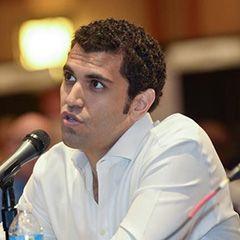Kevin Vela
