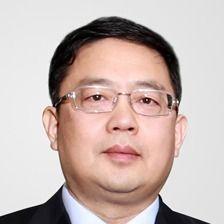 Peng Zhongyang