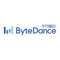 ByteDance logo