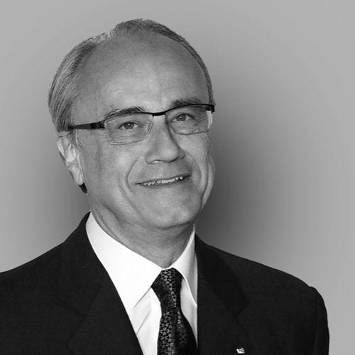 Jean-Luc Biamonti