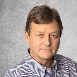 Craig Costigan
