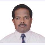 Ravindra More
