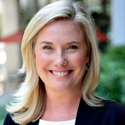 Christina Owens