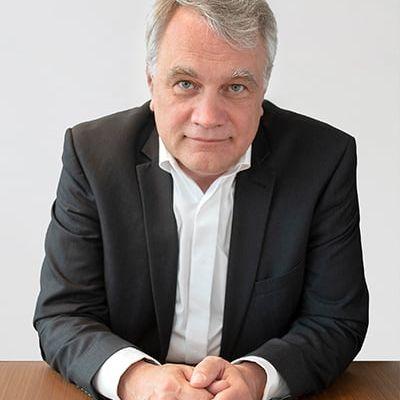 József Boros