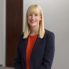 Heather L. Brown