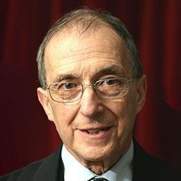 Peter Lachmann