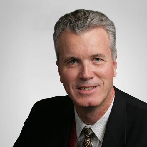 Scott D. Brown