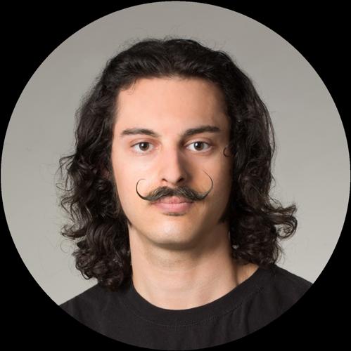 Jake Rabinowitz