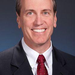 Craig Sichling
