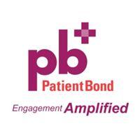 PatientBond logo