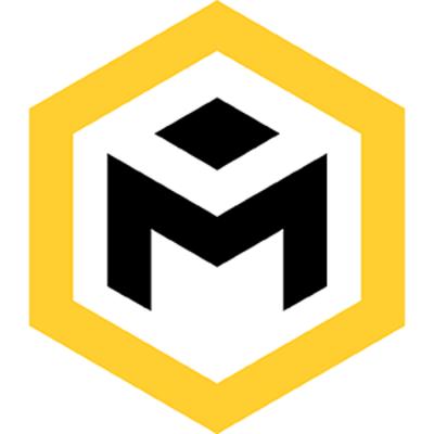 mightyhive-company-logo