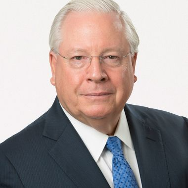 C. Robert Henrikson