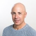 Profile photo of Stephen Unterberger, Board Member at Complia Health