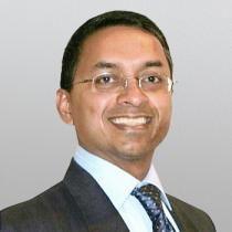 Shashi Shashidhar