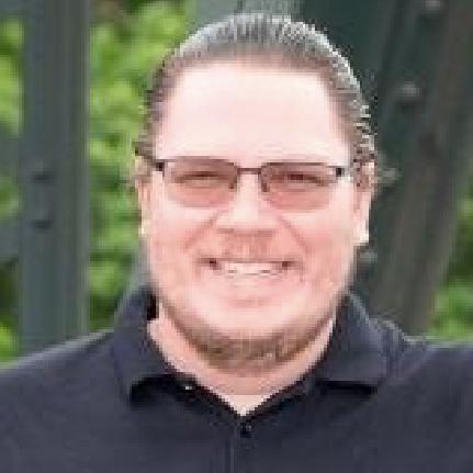 Aaron Mueller