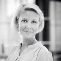 Julie Rehoff Hansen