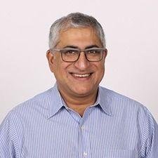 Vikram Karnani