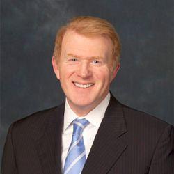 Peter W. Schneider