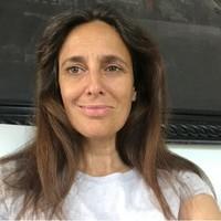 Ludovica Mantovani