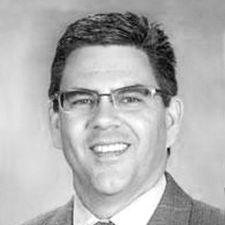 Richard Marianos