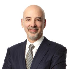 Profile photo of Robert J. Nelson, Partner at Lieff, Cabraser, Heimann & Bernstein LLP