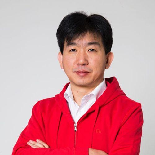 Zhang Feng