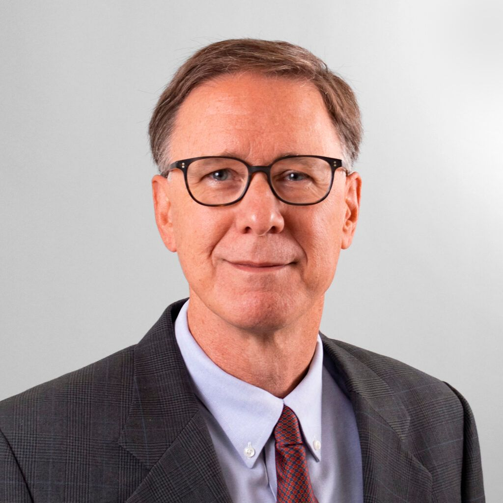 Todd Mcqueen