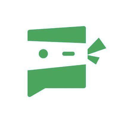 SocialTalent logo