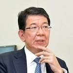 Yoshinori Katayama