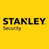 STANLEY Security GB logo