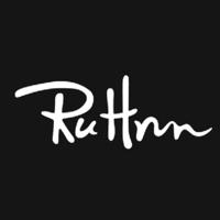 Ruhnn logo