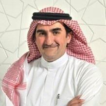 Yasir Al Rumayyan