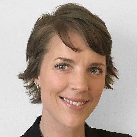 Laure Richmond