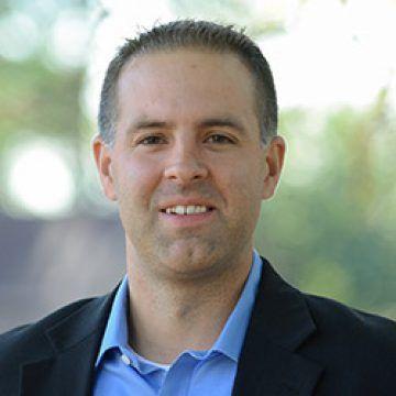 Kevin J. Ruhland