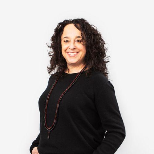 Jill Weinstein