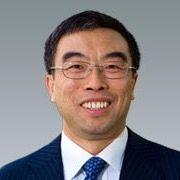 Liang Hua