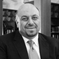 Karim Kawar