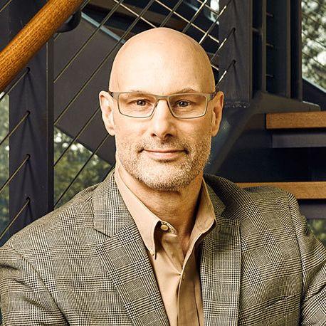 Jordan Blanchard