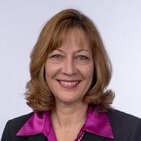 Linda G. Sullivan
