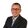 Laurent Parat